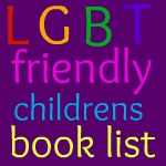 lgbt friendly books for kids