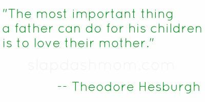 inspirational motherhood quotes slap dash mom