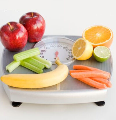 13 Quick Easy Ways to Lose Weight fast