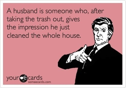 Collection Of Funny Ecards