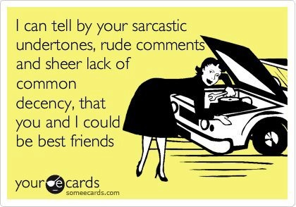 funniest ecards ever