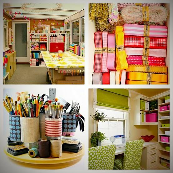 organization ideas apartment
