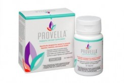 provella review