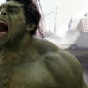 Hulk-The-Avengers-movie-image