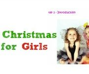 diy christmas gifts for girls