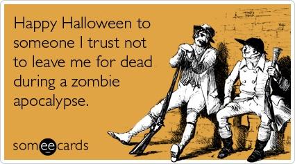 funniest halloween ecards - Funniest Halloween Pictures