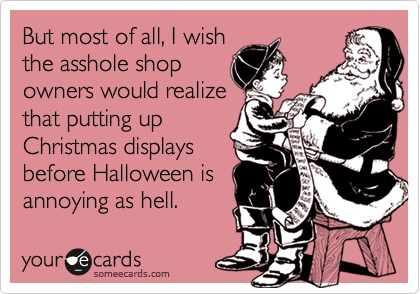 funniest halloween ecards