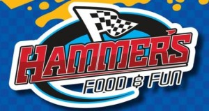 hammers food and fun st louis missouri