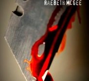 Silenced by Raebeth McGee