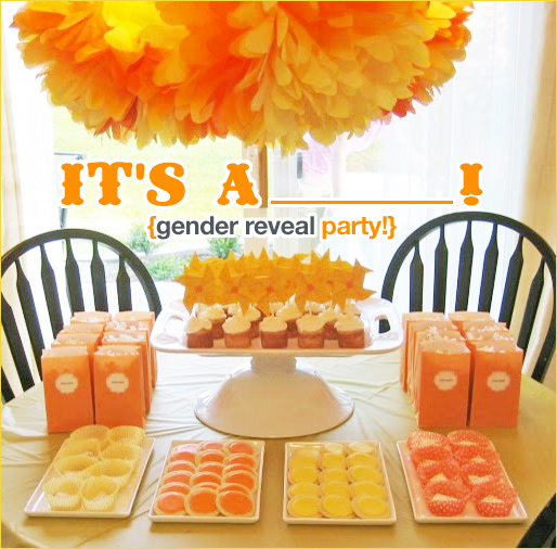 baby shower gender reveal party ideas savvy sassy moms baby shower