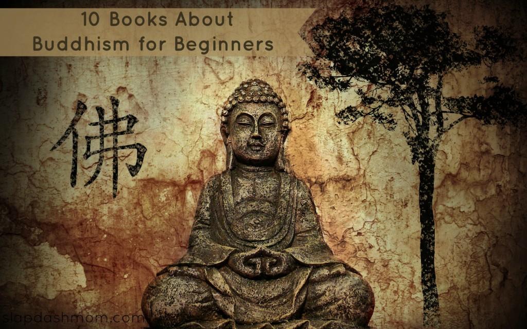 10 Best Books on Tibetan Buddhism - One Mind Dharma