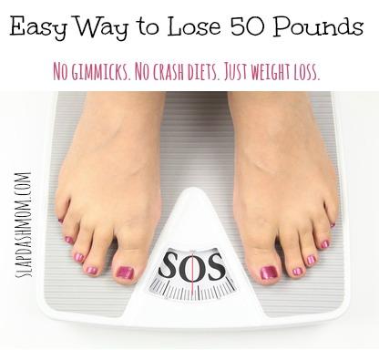 Slimming world pebble weight loss jars