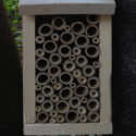 home depot bee box