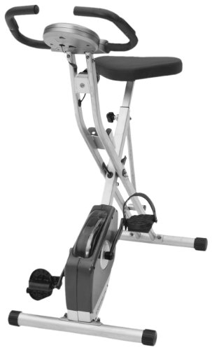 affordable exercise bike