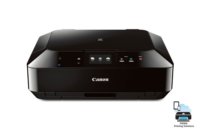 Canon Ink: Canon Ink Mg7120