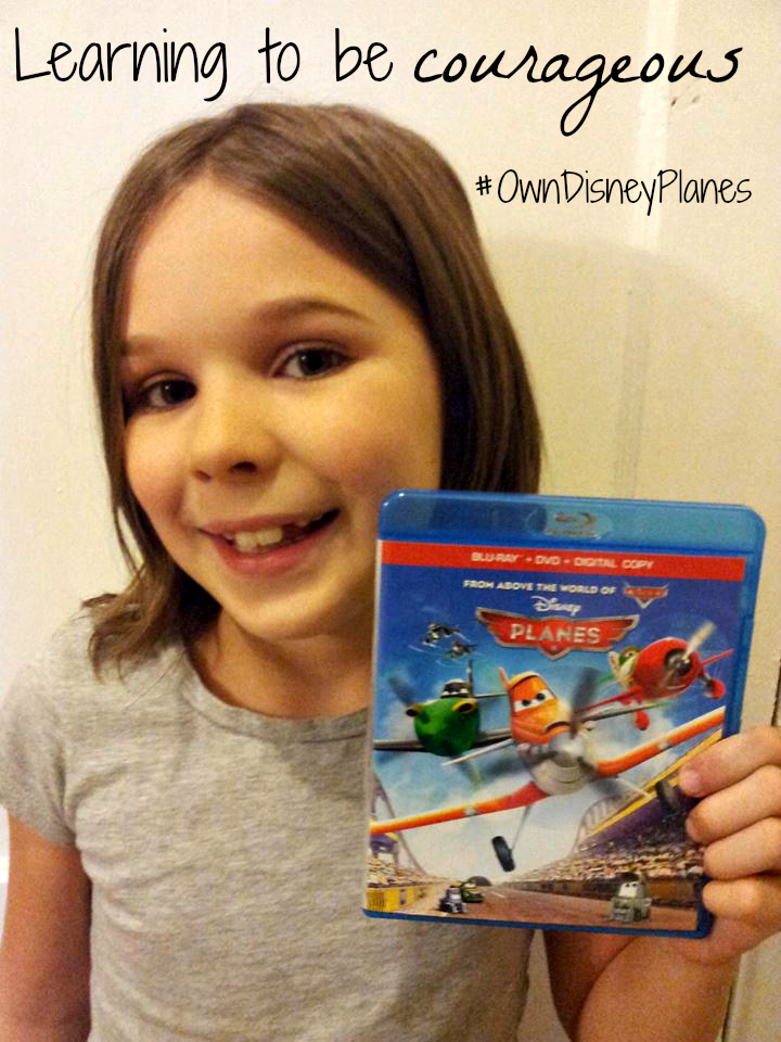 #OwnDisneyPlanes #shop