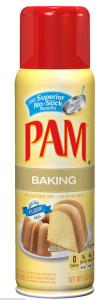 #PAMSmartTips
