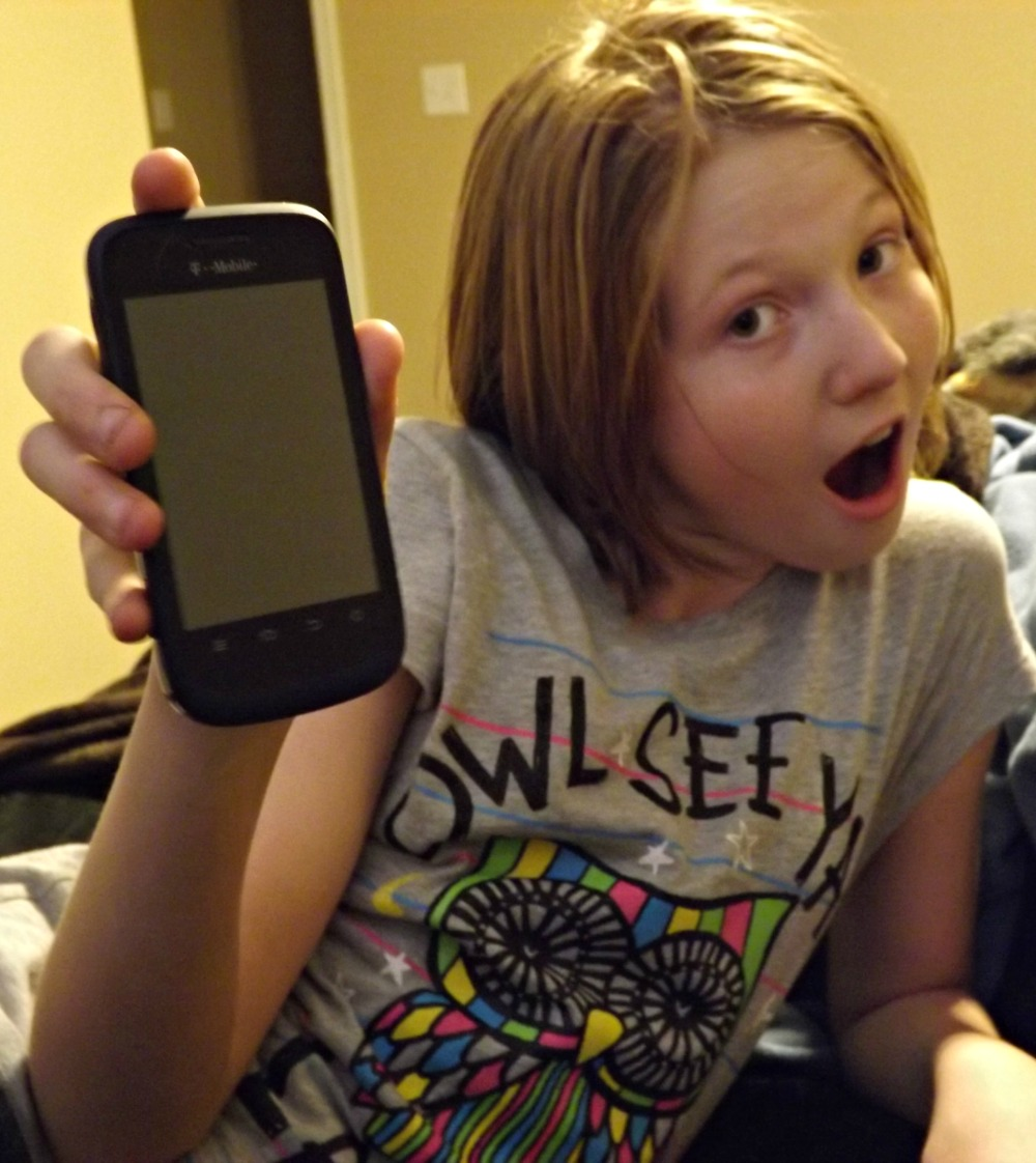10 Free Must-Have Apps for Tweens & the Best Wireless Plan – Slap ...