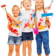 Summer Bucket List for Girls