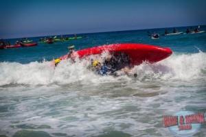 kayak tours la jolla