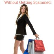 Ultimate Mystery Shopping Guide