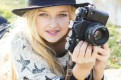 ways to improve your photography without spending money
