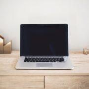 how to start a blog cheap