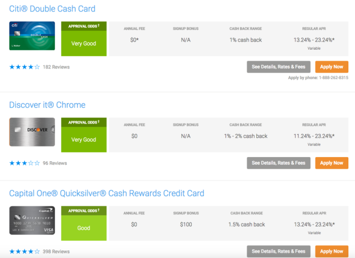 how to get 700 credit score