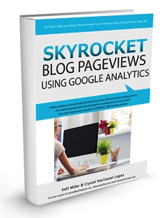 skyrocket your pageviews review