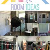 LuLaRoe Room Ideas
