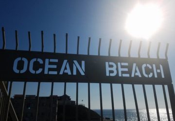 Top 10 Beaches in Southern California