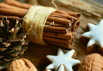 List of Affordable Christmas Ideas