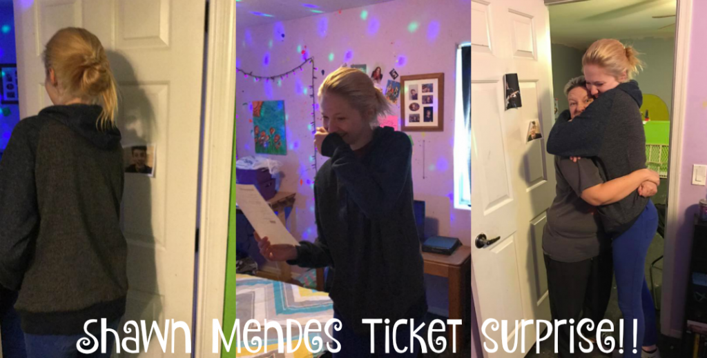 We're Going to See Shawn Mendes… Again!
