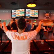 orangetheory fitness