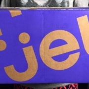 Back to School With Jet.com