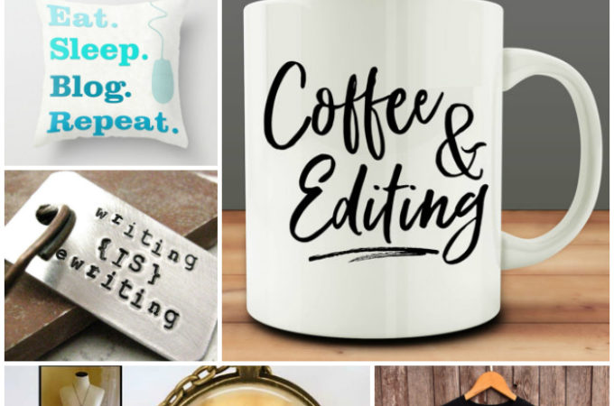 Best Gift Ideas for Bloggers