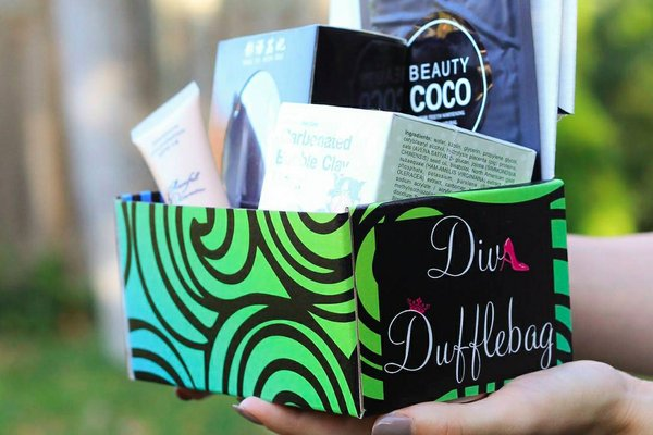 diva subscription box