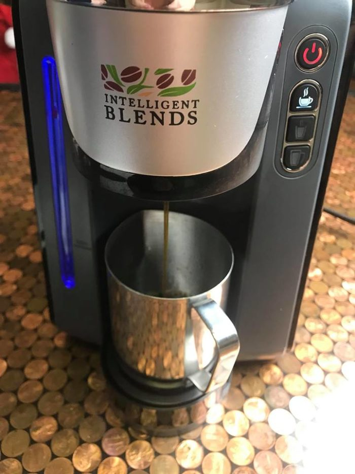 shopblends coffee blends