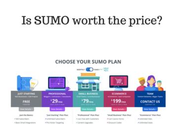 sumo plugin