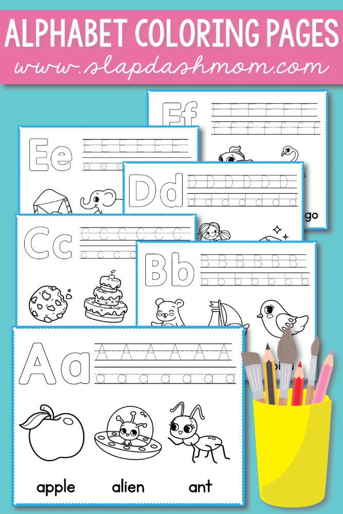 52+ Free Printable Coloring Pages-no Downloading Free