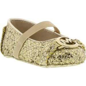 favorite baby items MK Shoes