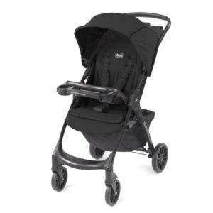 favorite baby items mini bravo stroller