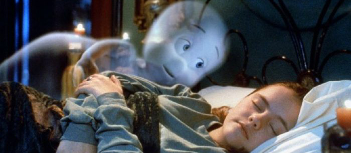 halloween movies casper