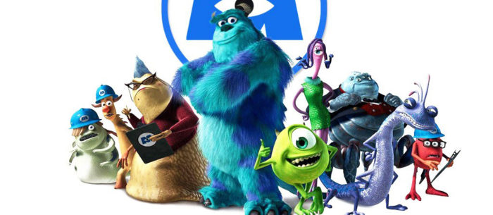 halloween movies Monsters_inc