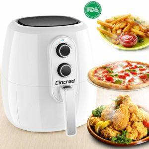 best air fryer for family