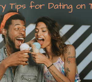 Safety Tips for Dating on Tinder