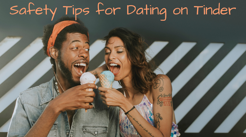 Karokean online dating