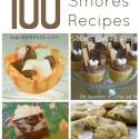 Delicious Smores Desserts